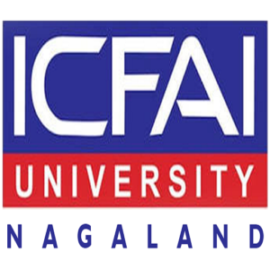 The-Institute-of-Chartered-Financial-Analysts-of-India-University-Nagaland