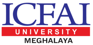 The-Institute-of-Chartered-Financial-Analysts-of-India-University-meghalaya
