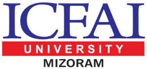 The-Institute-of-Chartered-Financial-Analysts-of-India-University-mizoram