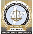 The-Rajiv-Gandhi-National-University-of-Law