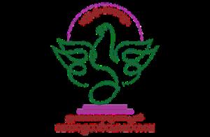 Thunchath-Ezhuthachan-Malayalam-University
