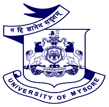 University-of-Mysore