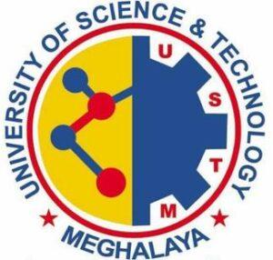 University-of-Science-Technology