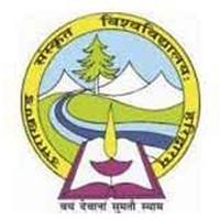 Uttarakhand-Sanskrit-University