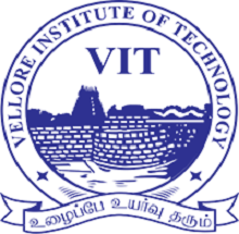 Vellore-Institute-of-Technology