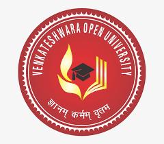 Venkateshwara-Open-University
