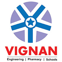 Vignans-Foundation-for-Science-Technology-Research