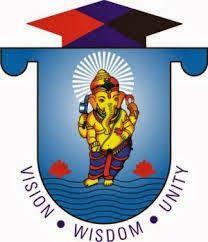 Vinayaka-Missions-Sikkim-University