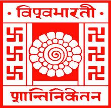 Visva-Bharati-University