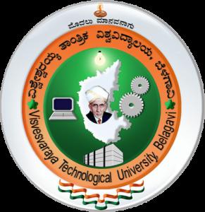 Visvesvaraya-Technological-University