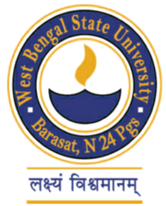 West-Bengal-State-University