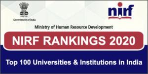 top-universities-in-india-2021-by-nirf