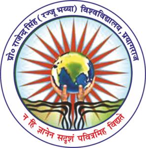 Allahabad-State-University