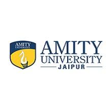 Amity-University-Jaipur