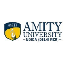 Amity-University-Noida