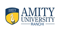 Amity-University-ranchi