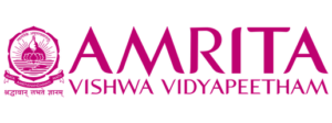 Amrita-Vishwa-Vidyapeetham