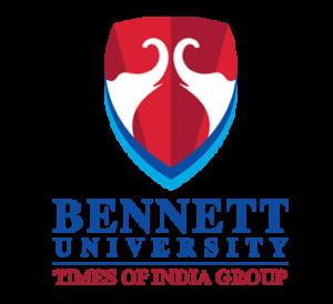 Bennett-University