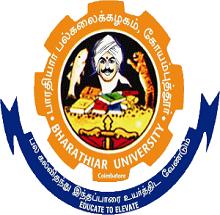 Bharathiar-University