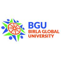 Birla-Global-University
