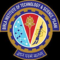 Birla-Institute-of-Technology