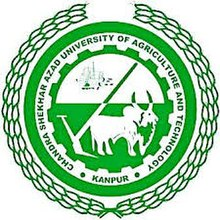 Chandra-Shekhar-Azad-University-of-Agriculture-Technology