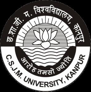 Chatrapati-Sahuji-Maharaj-Kanpur-University