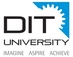 DIT-University