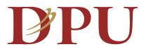Dr.-D.-Y.-Patil-Vidyapeeth