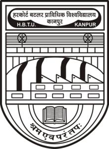 Harcourt-Butler-Technical-University