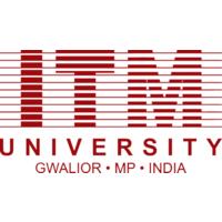 ITM-University-Gwalior