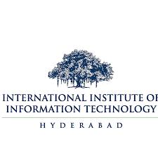 International-Institute-of-Information-Technology-Hyderabad