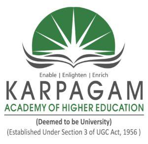 Karpagam-Academy-of-Higher-Education