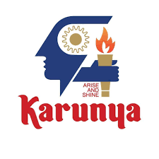 Karunya-Institute-of-Technology-and-Sciences