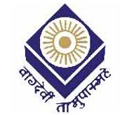 M.P.Bhoj-University