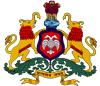 Maharani Cluster University