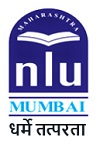 Maharashtra-National-Law-University