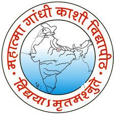 Mahatma-Gandhi-Kashi-Vidyapith