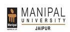 Manipal-University-Jaipur