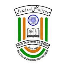 Maulana-Azad-National-Urdu-University