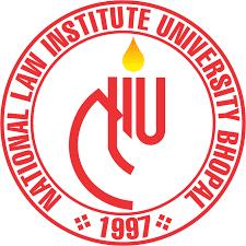 National-Law-Institute-University