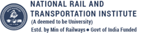 National-Rail-and-Transportation-Institute