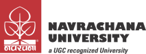 Navrachana-University