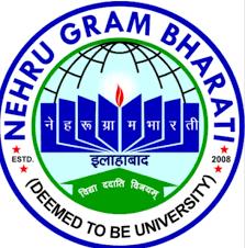 Nehru-Gram-Bharati