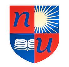 Nirma-University