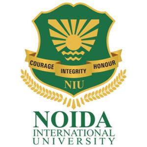 Noida-International-University