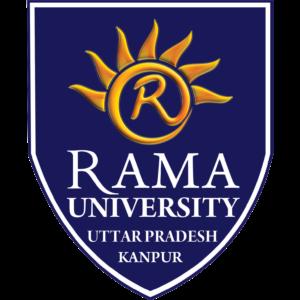 Rama-University