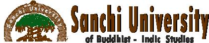 Sanchi-University-of-Buddhist‐Indic-Studies
