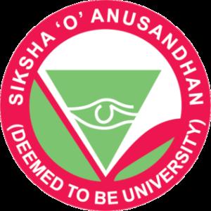 Siksha-O-Anusandhan