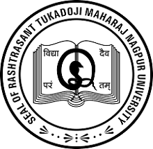 The-Rashtrasant-Tukadoji-Maharaj-Nagpur-University